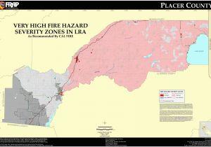 Fresno California Zip Code Map Bakersfield California Zip Code Map