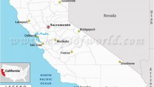 Fresno On California Map where is Blythe California Places I Ve Been California Map