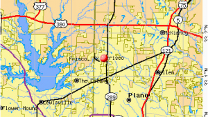 Frisco Texas Zip Code Map Google Maps Frisco Texas Business Ideas 2013