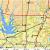 Frisco Texas Zip Code Map Google Maps Frisco Texas Business Ideas 2013