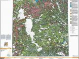 Frost Depth Map Canada Geoscan Search Results Fastlink