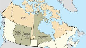 Fsa Map Canada 27 Full County Map Canada