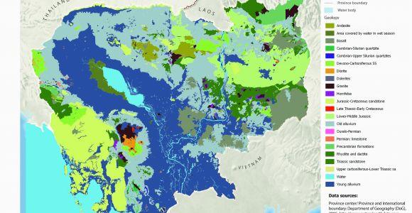 Full Map Of Arizona United States Map Of Arizona Inspirationa Map United States Highways