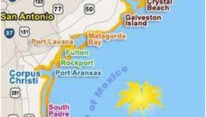 Fulton Texas Map Die 18 Besten Bilder Von Texas Urlaub Texas Texas Travel Und