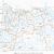 Gales Creek oregon Map List Of Rivers Of oregon Wikipedia