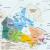 Gander Canada Map Kanada Ein A Berblick