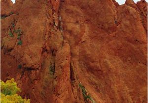 Garden Of The Gods Colorado Map.Garden Of The Gods Colorado Map Colorado Springs Garden Of The Gods