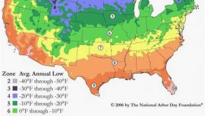 Garden Zone Map California Garden Zone Map Best Of Climate Zones California Nevada Maps
