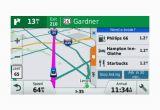 Garmin Canada Map Update Garmin Drive 50 Garmin Gps
