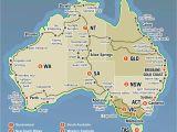 Garmin Canada Maps Free Free Garmin Gps Maps Lovely Awesome Garmin Canada Map