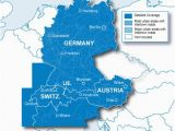 Garmin Download Europe Maps City Navigatora Europe Nt Alps and Dach