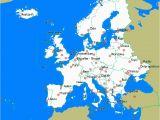 Garmin Europe Map Download 53 Inspirational Garmin Europe Maps Gps Pictures