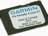 Garmin Europe Maps Download Unlocked Garmin City Navigator 2018 Spain Portugal Microsd Card