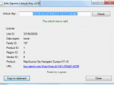 Garmin Europe Maps Download Unlocked Path Cz Fa Rum Zobrazit Tema Info Garmin Unlock Key