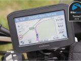 Garmin Full Europe Map Download Tested Garmin 396 346 Lmt S Sat Nav Review