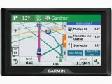 Garmin Gps Canada Map Garmin 010 01532 0c Drive 50 5 Gps Navigator 50lm with Free Lifetime Map Updates for the Us