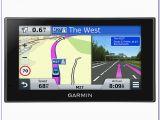 Garmin Gps Europe Maps Free Download Garmin Nuvi 1450 Europe Maps Free Download Maps Resume