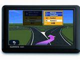 Garmin Gps Europe Maps Free Download Garmin Nuvi 1490tpro Navigationssystem Europa 12 7 Cm 5 Zoll touchscreen Display Tmc Pro Ecoroute Bluetooth