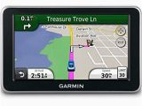 Garmin Gps with north America and Europe Maps Garmin Nuvi 2460lt 5 Inch Widescreen Bluetooth Portable Gps Navigator with Lifetime Traffic