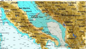 Garmin Italy Map C Map Nt Wide Adriatic Sea C Card Morer Schiffselektronik