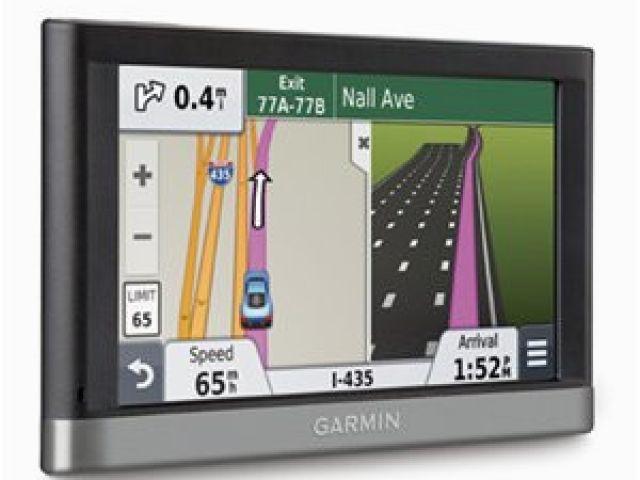 Garmin Lifetime Maps Canada 2019 Maps Garmin America Usa ... on sat cartoon, sat prep book, sat score chart 2014,