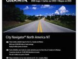 Garmin Map Of Italy 141 Best Garmin Maps Images Blue Prints Cards Map
