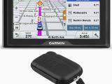 Garmin Map Of Italy A 13 Garmin sonar Gps Gps Dog Collar Black Friday Sale Appearance