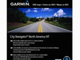 Garmin Maps Of Europe Free Download City Navigatora Nt Download Map Updates for Fast Accurate