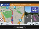 Garmin Maps Of Europe Free Download Gunstiges Angebot Bei Lidl Garmin Navi Fur Unter 100 Euro