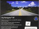 Garmin Maps Western Europe Amazon Com Garmin City Navigator for Detailed Maps Of the