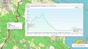 Garmin Nuvi Italy Map Download Alpen topo Gps Karte Garmin Deutschland Schweiz Italien A Sterreich