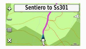 Garmin Nuvi Italy Map Free Download Trekmap Italy V5 Pro Garmin