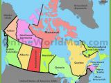 Garmin Nuvi Maps Europe Free Download Garmin Canada Map Download Secretmuseum