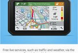 Garmin Nuvi Maps Europe Free Download Garmin Dezlcam785 Full Eu Lmt D Navigationshandgerat Europakarte Inklusiv Lebenslangen Kartenupdates Lkw Spezifische Routing Und Funktionen Schwarz