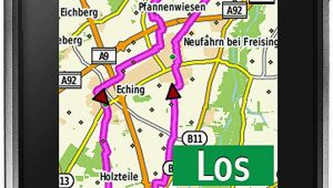 Garmin oregon 600 Maps Garmin oregon 700 Gps Handgerat Integriertes Wlan