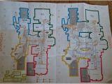 Gateshead England Map Latest Mall Map Picture Of Metrocentre Gateshead Tripadvisor