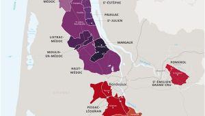 Gavi Italy Map Wine Map Cartographie Du Guide De L Ugcb Union Des Grands Crus De