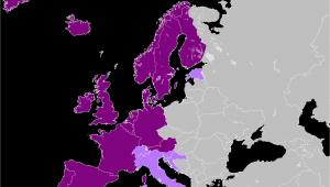 Gay Marriage Europe Map Datei Same Sex Adoption Map Europe Svg Wikipedia