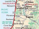 Gearhart oregon Map 22 Best oregon Coast Hikes Images oregon Coast Hikes oregon