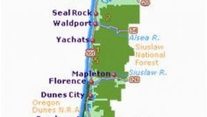 Gearhart oregon Map 60 Best southern oregon Coast Images southern oregon Coast