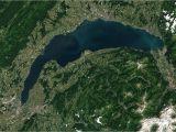 Geneva Map Europe Lake Geneva Wikipedia