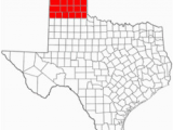 Geographic Id Map Texas Texas Panhandle Wikipedia