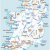 Geographical Map Of Ireland atlas Of Ireland Wikimedia Commons