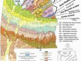 Geologic Map Of Alabama Vintage Map Of Alabama by Alleycatshirts Zazzle Nursery