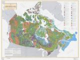 Geological Map Of Canada 113 Best Geology Geologic Maps Images In 2018 Geology Map
