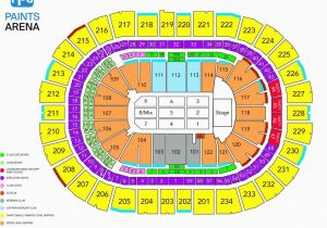 Georgia Dome Map Seating Football Seating Charts Mercedes Benz
