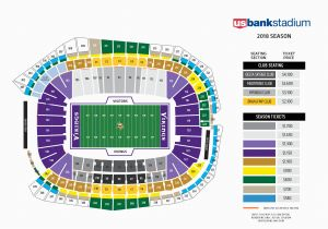 Georgia Dome Seat Map Seattle Seahawks Seating Chart at Centurylink on