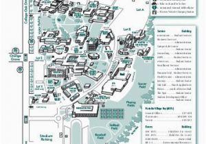 Map Of Georgia Gwinnett College.Georgia Gwinnett College Campus Map Map Legend Door Number Pa