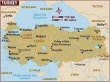 Georgia Map Europe Google Maps Mileage Luxury Google Map Europe Beautiful Europe Google