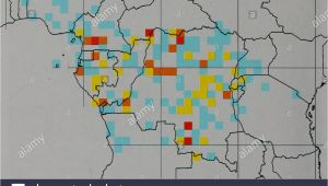 Map Of Divide Colorado United States Map Divided by Region New Map ...